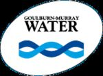 GMW - Goulburn Murray Water