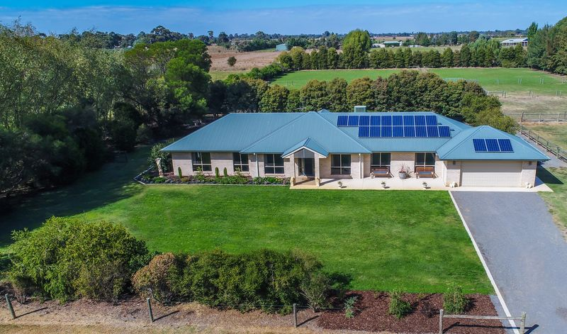 43 Coombs Road, Tatura