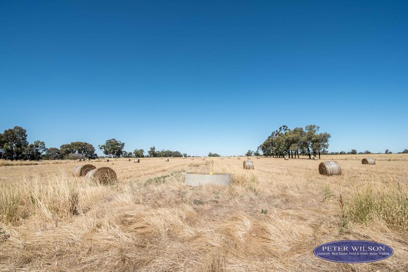 511 Matheson Road Kyabram
