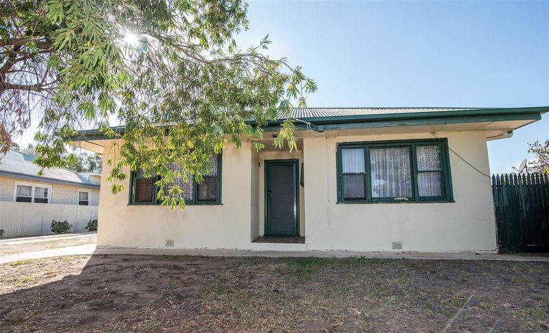 66 Wondah Street Cobram  Vic  3644