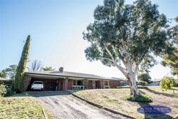 10 Brooks Ave, Barooga NSW  3644