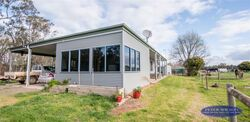 111 Murray Rd Koonoomoo  Vic  3644