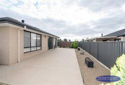 12 Rivertown Grove Cobram  Vic  3644
