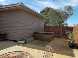 156 Paynes Road Lancaster
