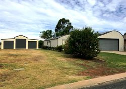 16   17 Riley Court Tocumwal
