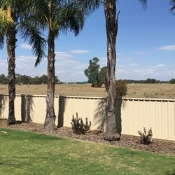 17 Riley Court Tocumwal