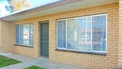 REDUCED - Units 1/3 1 Sturt Street, Cobram