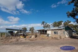 215 Ross Road Naring VIC 3636