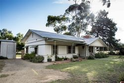 REDUCED - 2805 Murray Valley Highway, Cobram East