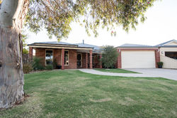 REDUCED - 2 Nance Court, Cobram
