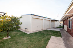 2 Nance Court Cobram  Vic  3644