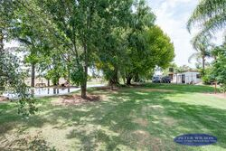 304 Graham Road Kyabram