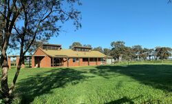 335 Andrews Road, Kyabram south 3620
