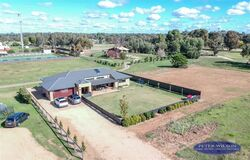 6A Putter Court, Barooga  NSW  3644