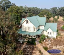 REDUCED - 372 Maidment Rd, Koonoomoo