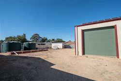3840 Hill St Tocumwal  NSW  2714