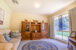 43 Coombs Road Tatura