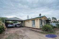 4406 Murray Valley Highway, Yarroweyah