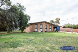 4412 Murray Valley Highway, Yarroweyah
