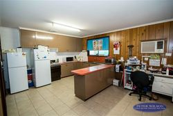 4412 Murray Valley Highway Yarroweyah