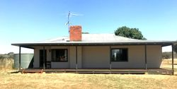 SOLD - 444 Reynoldsons Road, Strathmerton