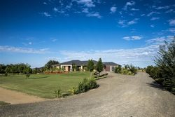 SOLD - 50 Snell Road, Barooga