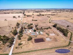 511 Matheson Road, Kyabram