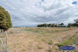 695 Andrews Road Kyabram Victoria 3620