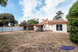 7   9 William Street Cobram