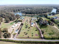 Lot 38 Quicks Road, Barooga  NSW  3644