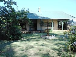"""Murrumba"" 507 South Boundary Road, Kyabram 3620"